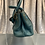 Thumbnail: Luella jade handbag