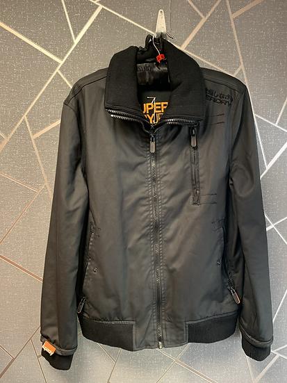 Superdry (Moody Bomber) Men's Jacket