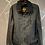 Thumbnail: Superdry (Moody Bomber) Men's Jacket