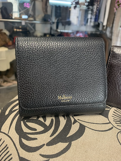 Mulberry Wallet /Purse