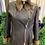 Thumbnail: Celt Leather Ladies Jacket