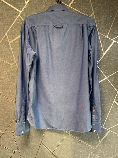 Superdry Shirt Shop