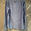 Thumbnail: Superdry Shirt Shop