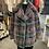 Thumbnail: Marccain Ladies Jacket