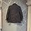 Thumbnail: Country Attire Jacket