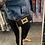Thumbnail: Ted Baker Crossbody Handbag