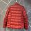 Thumbnail: Barbour Ladies Jacket