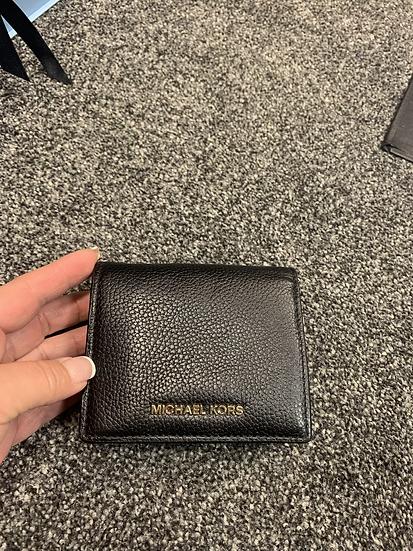 Michael Kors Wallet/Purse