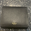 Thumbnail: Mulberry Wallet /Purse