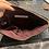 Thumbnail: John Lewis Handbag