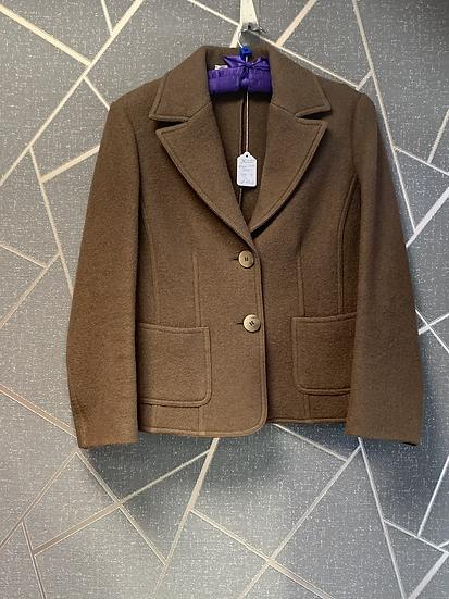 Artigiano Jacket