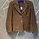 Thumbnail: Artigiano Jacket