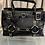 Thumbnail: Luella handbag