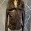 Thumbnail: D&G Leather Jacket