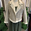 Thumbnail: Great Plains Ladies Jacket