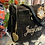 Thumbnail: Juicy Couture Handbag