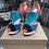 Thumbnail: Christian Louboutins Ladies Shoes
