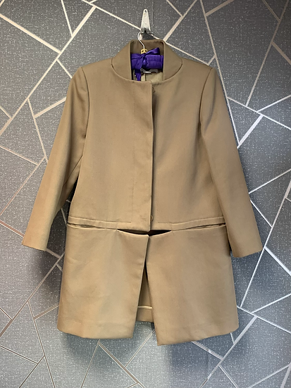Stella McCartney Ladies Coat