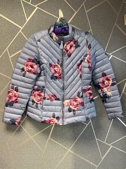 Joules Ladies Jacket