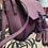 Thumbnail: Longchamp Handbag