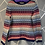 Thumbnail: Seasalt Ladies Jumper