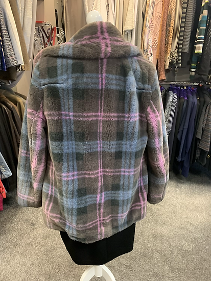Marccain Ladies Jacket