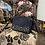 Thumbnail: Michael Kors Handbag
