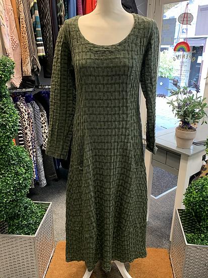 Grizas Dress