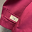 Thumbnail: Joules Ladies Jacket/Coat