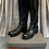 Thumbnail: Prada boots