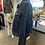 Thumbnail: Levi Denim Ladies Jacket