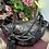 Thumbnail: Mulberry Handbag