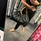 Thumbnail: Stella McCartney Handbag