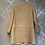 Thumbnail: Stella McCartney Ladies Coat