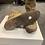 Thumbnail: Isabel Marant Ladies Boots