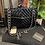 Thumbnail: Chanel Handbag