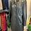 Thumbnail: Betty Barclay Leather Coat