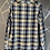 Thumbnail: Paul Smith Men's Shirt