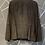 Thumbnail: Jaeger Ladies Jacket