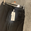 Thumbnail: Isabella Ladies Trousers