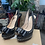 Thumbnail: Christian Louboutins Ladies Shoes