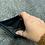 Thumbnail: Michael Kors Wallet/Purse