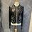 Thumbnail: Roberto Cavalli Ladies Jacket