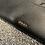 Thumbnail: DKNY wallet/purse