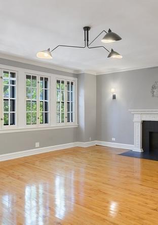 Kenmore 301 Living Room 2.jpg