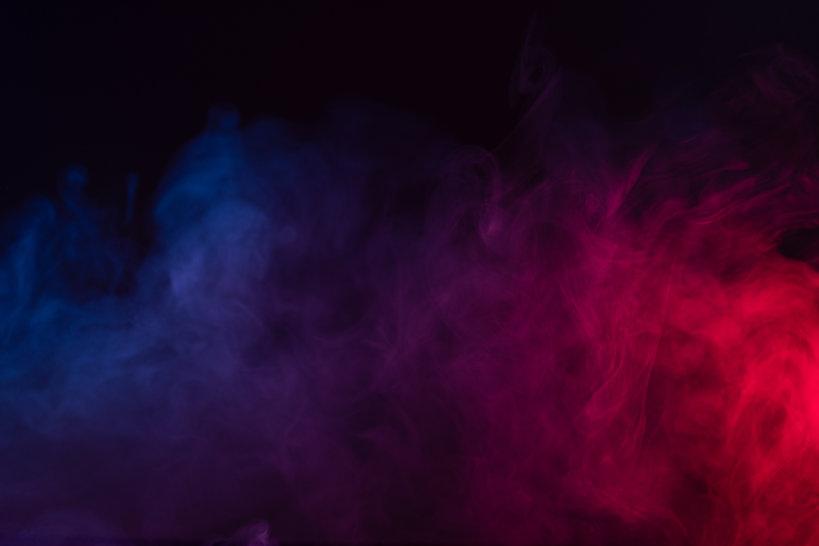 colour-smoke-background.jpg