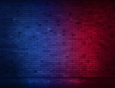 neon-brick-wall-and-sidewalk-wet-copy-sp