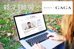 Revista GAGA (Preco).jpg