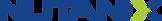Nutanix_Logo.svg.png