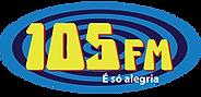 105 FM.png